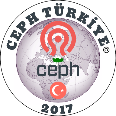 Ceph Türkiye